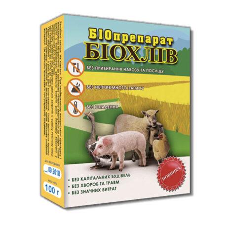 Biohlev_100