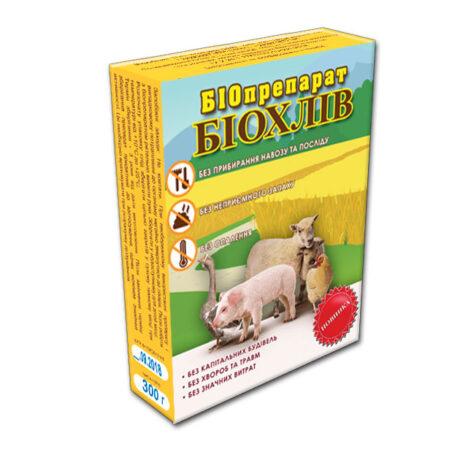 Biohlev_300_